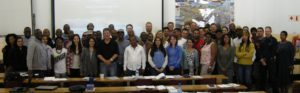 Value Engineering - Value Analysis Wits Class - 2016